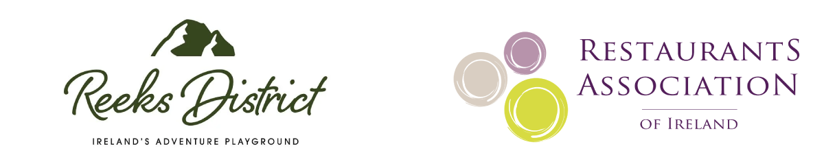 Logos-in-Footer (1)